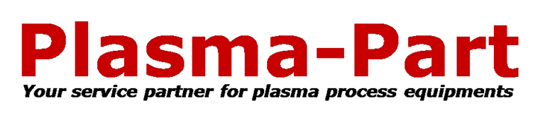 Plasma Part logo